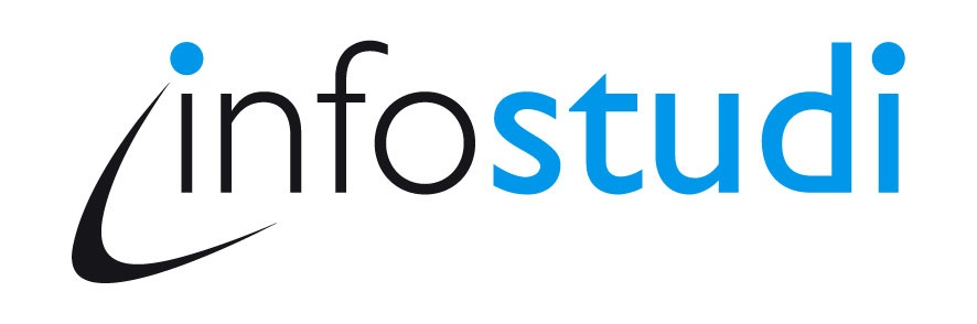 Infostudi - reseller for the NETRONIC Visual Scheduling Suite