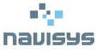 navisys - reseller for the NETRONIC Visual Scheduling Suite