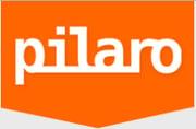 pilaro - Vertriebspartner für die NETRONIC Visual Scheduling Suite