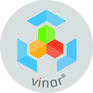 vinor - reseller of the NETRONIC Visual Scheduling Suite