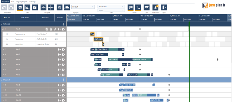 Home - Visual Production Scheduling for End Customers.png