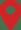 google standort icon