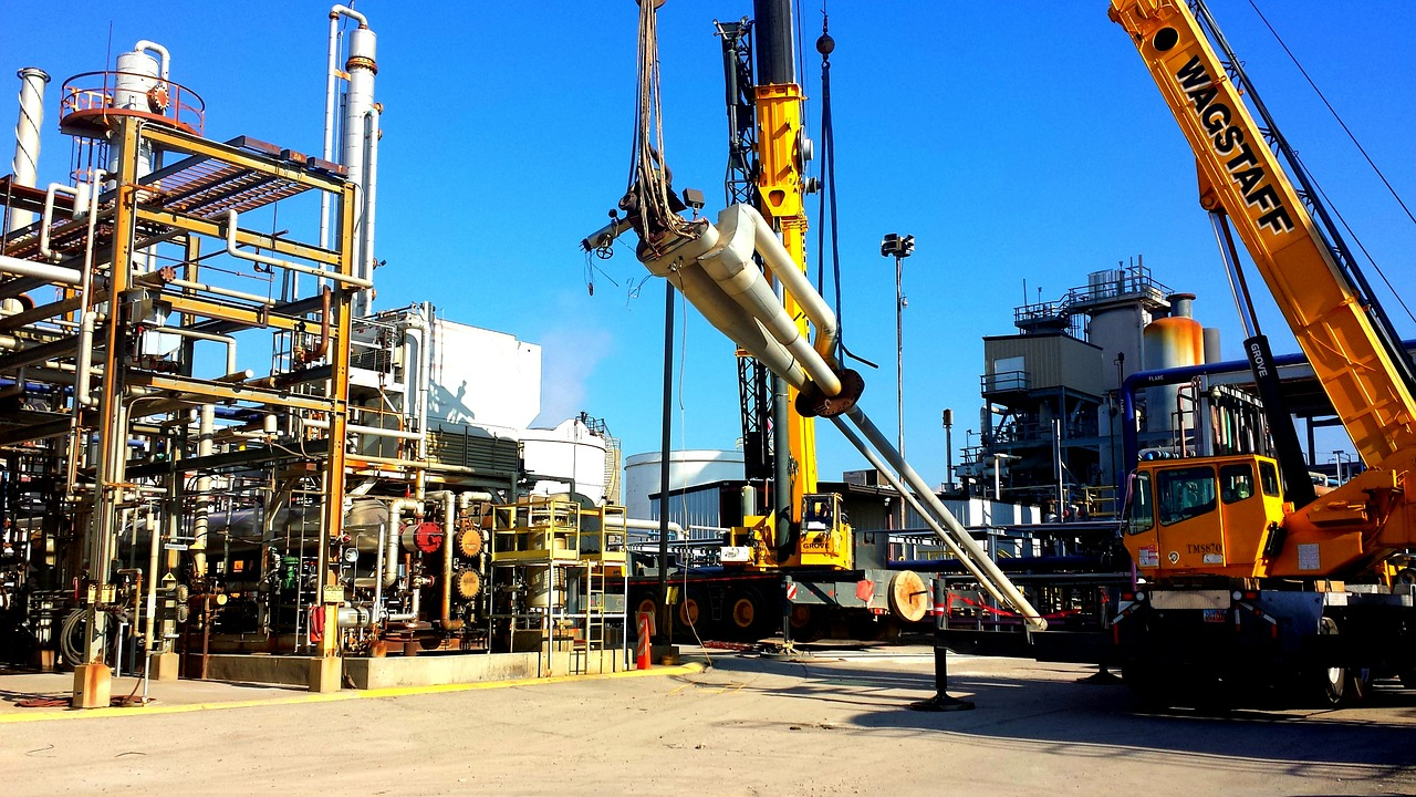 oil-rig-514035_1280