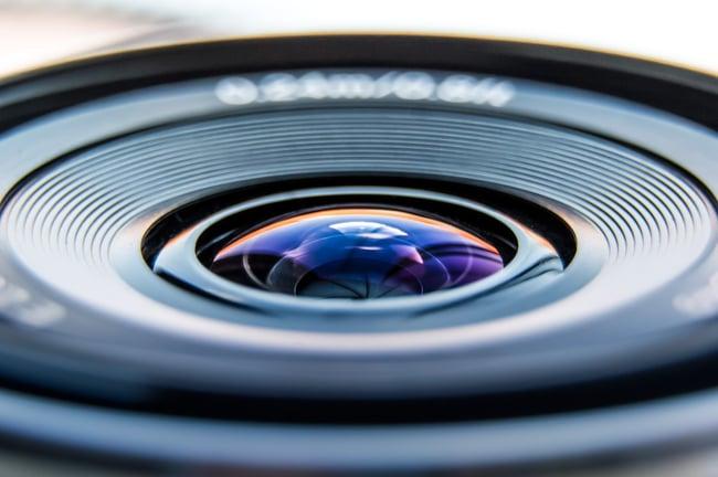 Bild von Pixabay camera-932981_1920