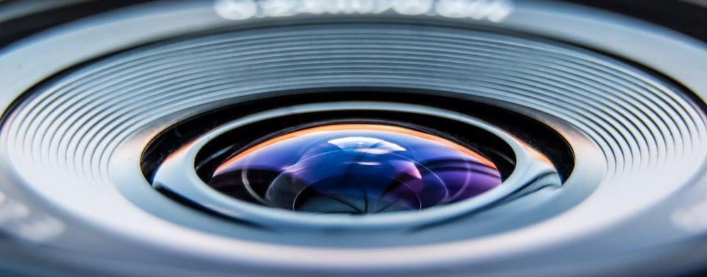 Von Pixabay camera-932981_1920