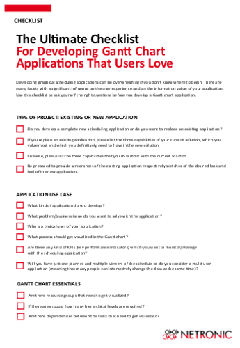 Checklist-For Developing Gantt Chart Applications That Users Love_Cover.png