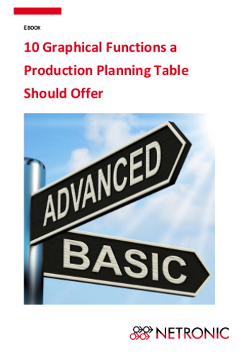 Ebook-10 Graphical Functions a Production Planning Table Should Offer_Cover.png