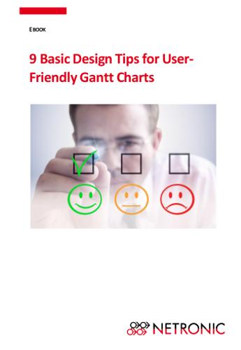 Ebook-9 Basic Design Tipps for Gantt Charts_Cover.png
