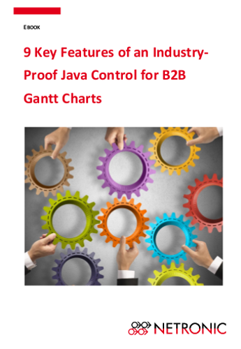 Ebook-9 Key Features of Industry-Proof Java Gantt Chart_Cover.png