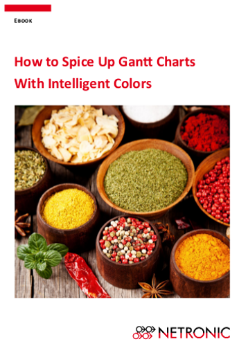 Ebook_How to Spice Up Gantt Charts With Intelligent Colors_Cover.png