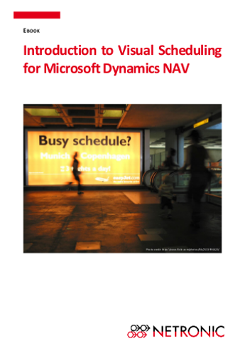 All - Introduction to Visual Scheduling for Dynamics NAV_FIN.png