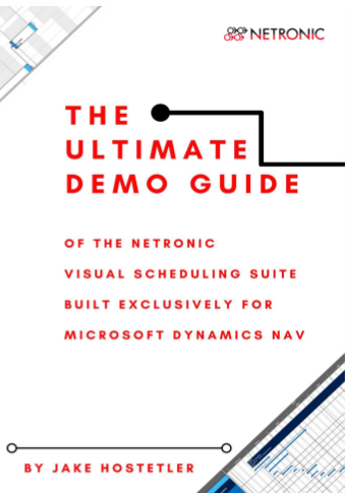 All - The NETRONIC Ultimate Demo Guide.png