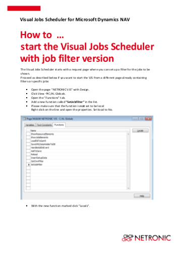 VJS - How To Call VJS with filter.png