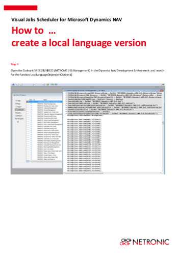 VJS - How to create a local language version - Visual Jobs Scheduler.png
