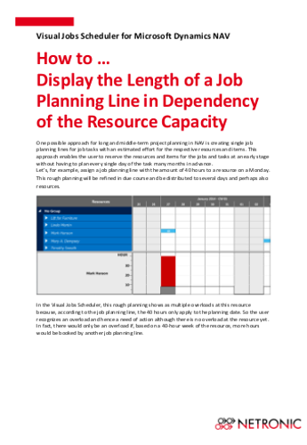 VJS - How to show the length of a job planning line.png