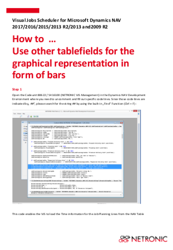 VJS - How to use other tablefields for the bar - Visual Jobs Scheduler 2017-06-08.png