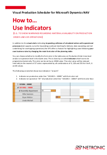 VPS - How to use indicators - Visual Production Scheduler.png