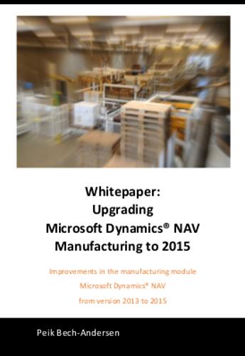 VPS - Upgrading Microsoft Dynamics NAV Manufacturing to NAV 2015.png