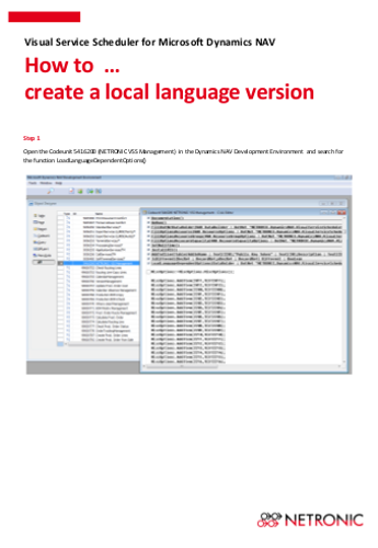 VSS - How to create a local language version - Visual Service Scheduler.png