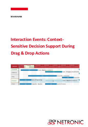 Whitepaper-Gantt Chart Tips - Interaction Events with VARCHART XGantt_Cover.png