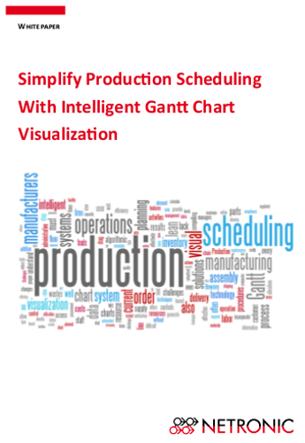 Whitepaper-Simplify Production Scheduling With Intelligent Gantt Charts_Cover.png