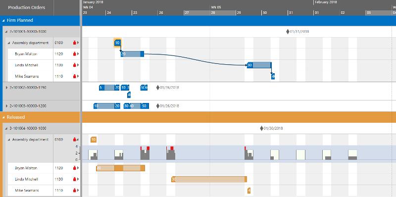 Home - Gantt Chart for Developers_detailed.png
