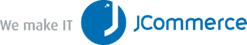 JCommerce - reseller for the Visual Scheduling Suite of NETRONIC