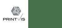 logo-printvis