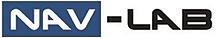 NAV-lab - reseller for the NETRONIC Visual Scheduling Suite