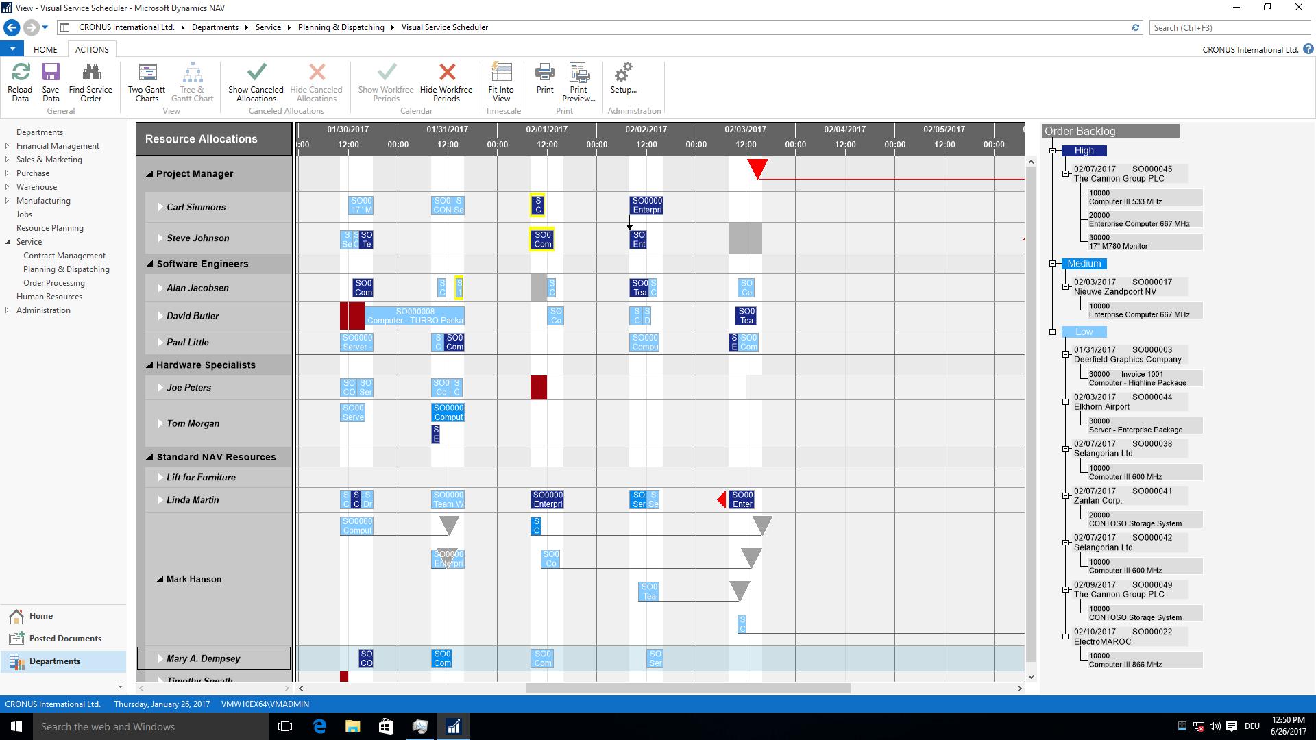 For NAV - Visual Service Scheduler - Slider - Gantt Tree View no Histogram.png