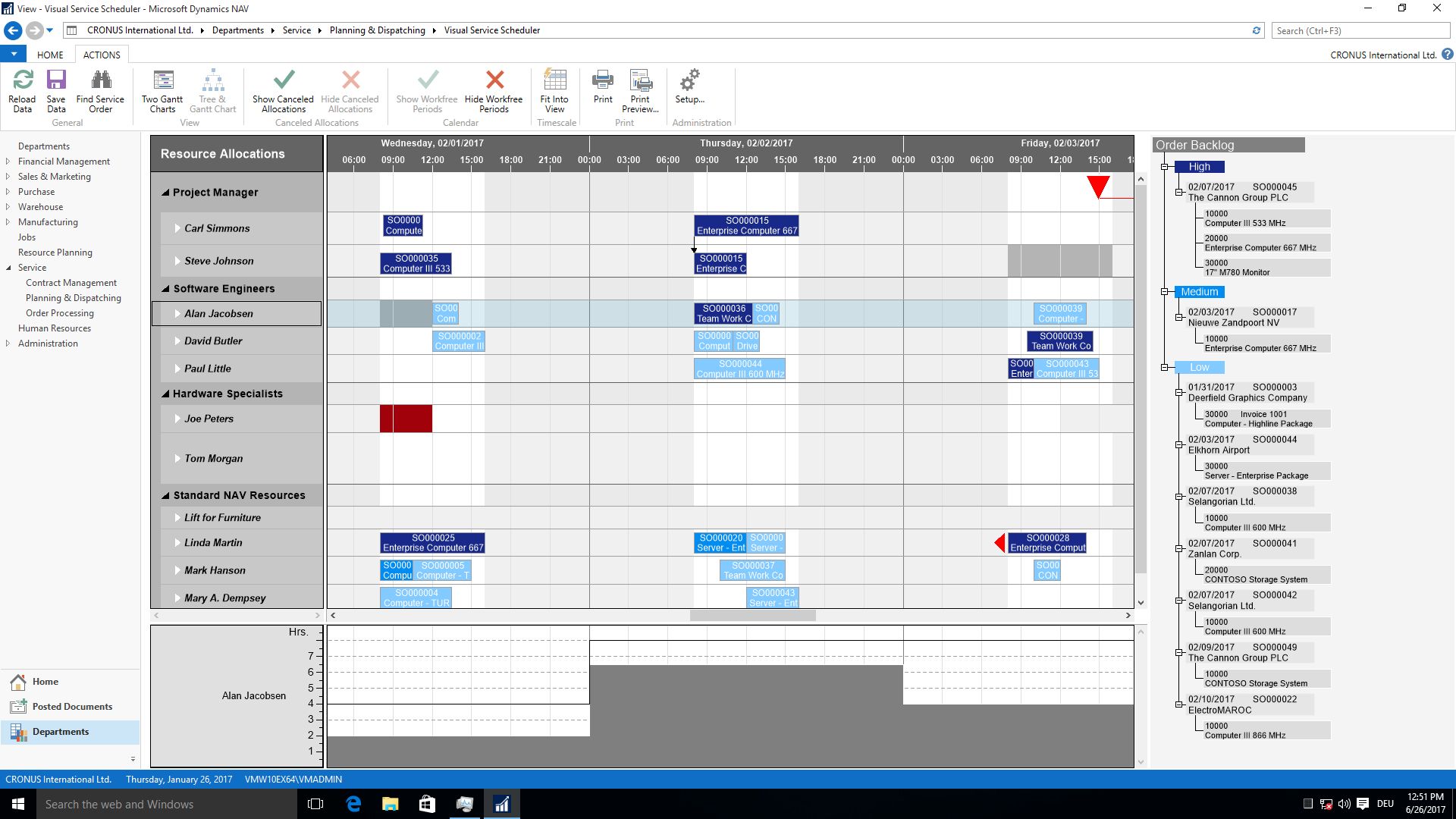For NAV - Visual Service Scheduler - Slider - Gantt Tree View with Histogram.png