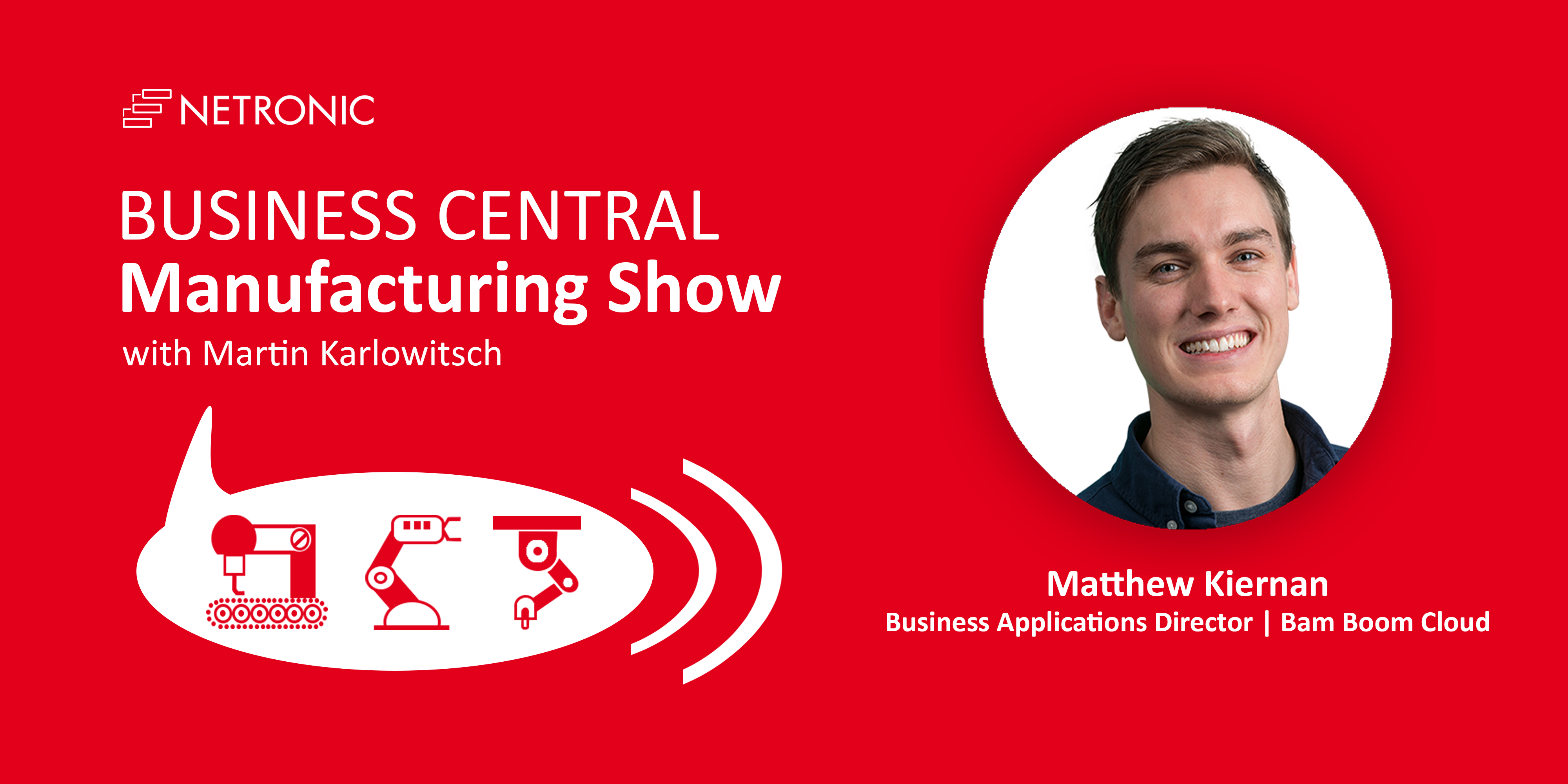 Demystifying Microsoft Dynamics Business Central 365 manufacturing