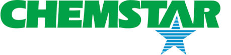 logo-chemstar