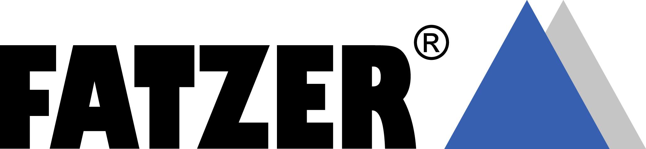 logo-fatzer