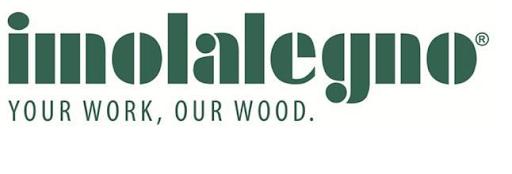 logo-imola legno