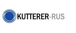 logo-kutterer