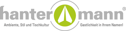 logo_hantermann