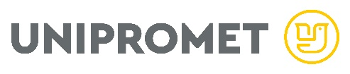 Unipromet_logo2