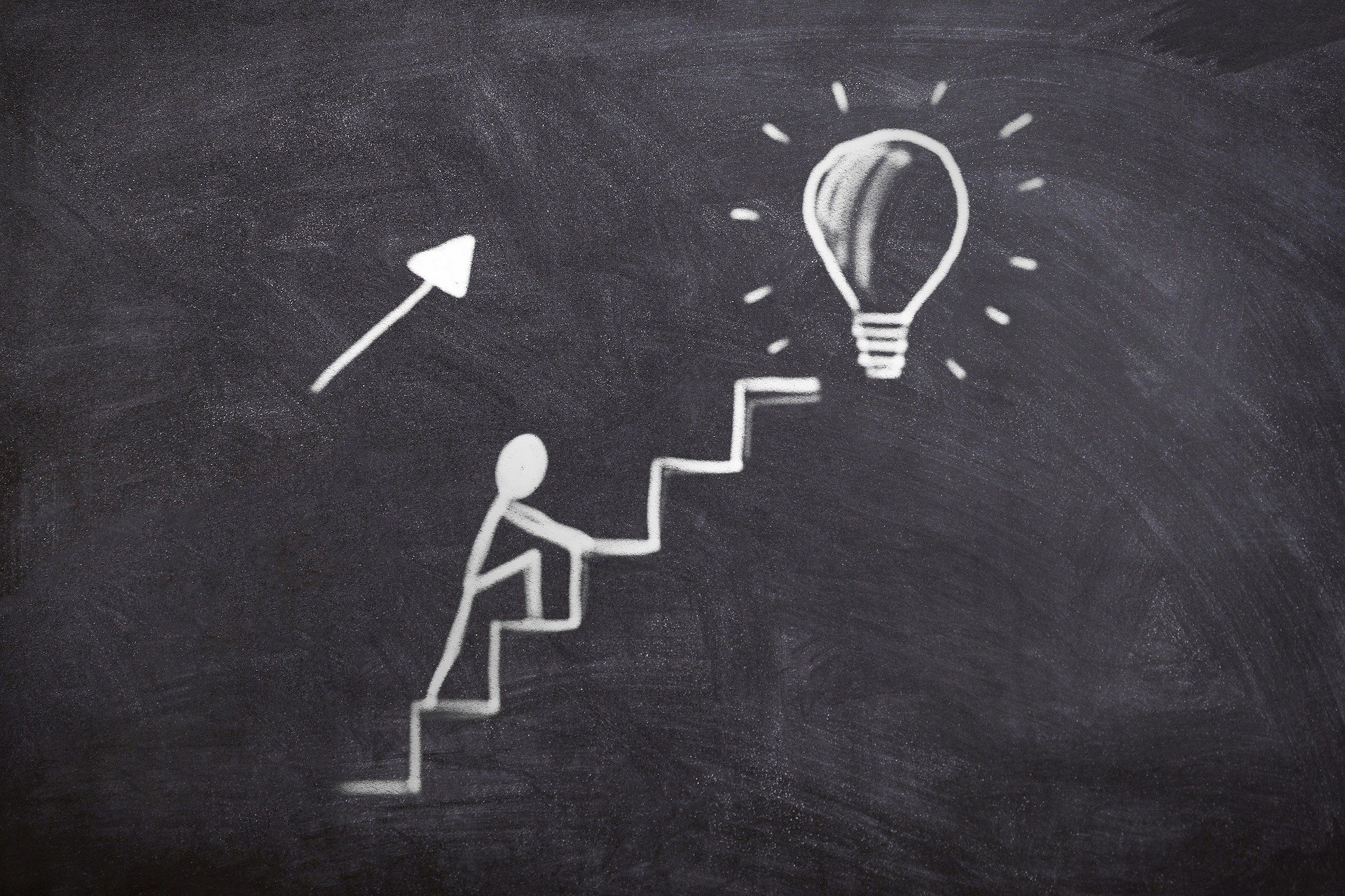 4 key challenges of project planning in Business Central and how to master them