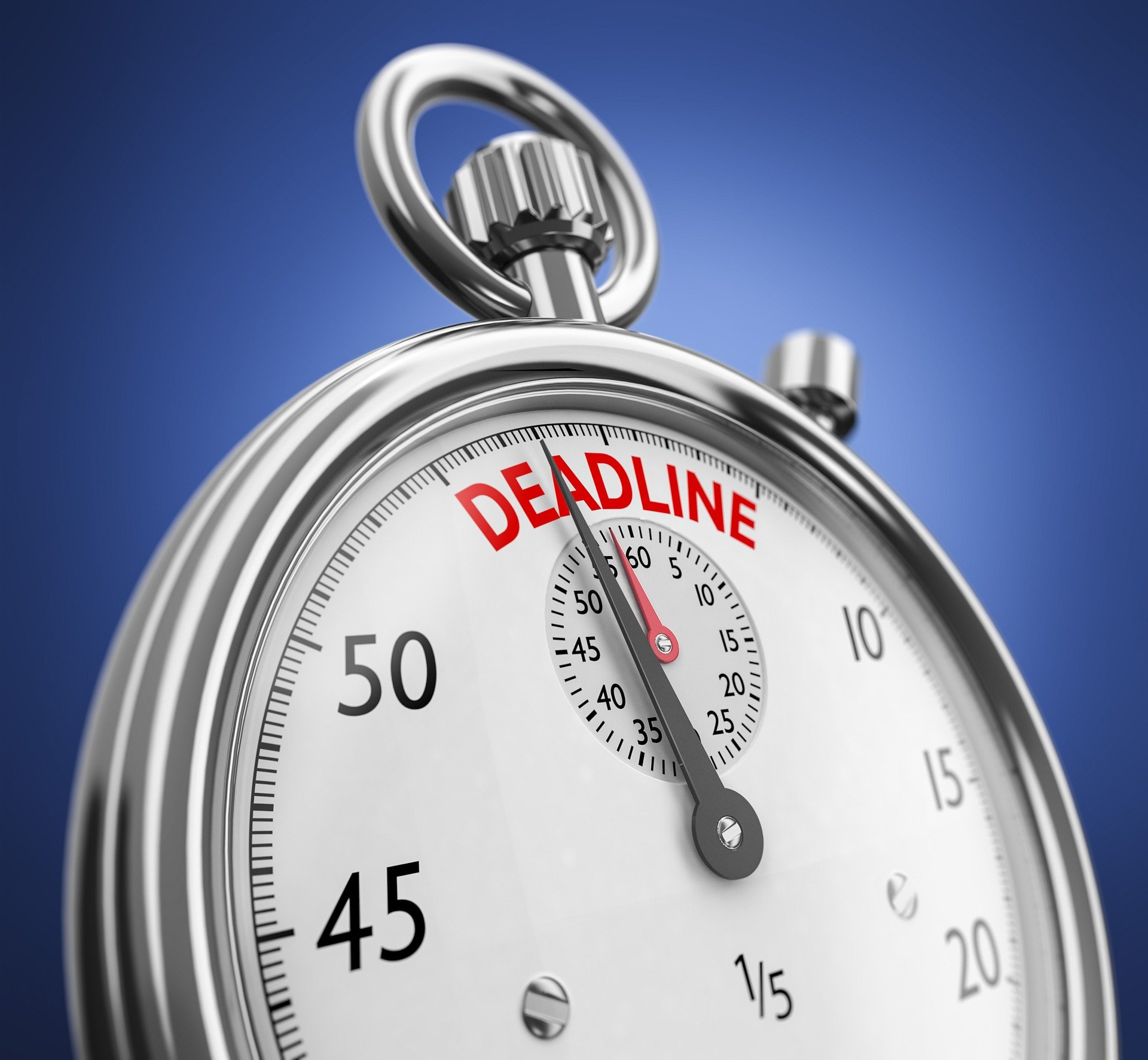 How visual production scheduling enables you to manage rush orders